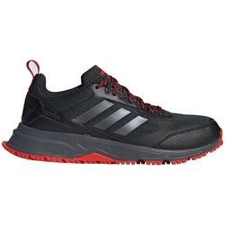 Adidas Mens Tockadia Trail 3.0 Running Shoes