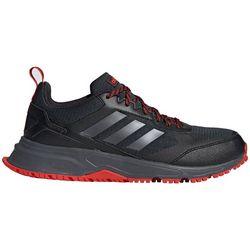 Adidas Mens Tockadia Trail 3.0 Running Shoes