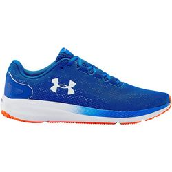 Mens Charged Pursuit 2 Running Shoes