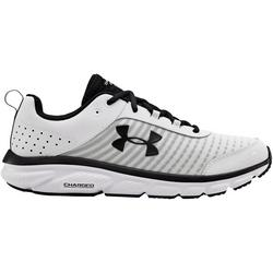 Mens Assert 8 Running Shoes