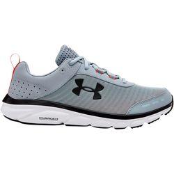 Mens Assert 8 Running Shoes