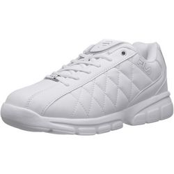 Fila Mens Fulcrum 3 Athletic Shoes