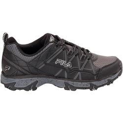 Mens At Peake 21 Running Shoes