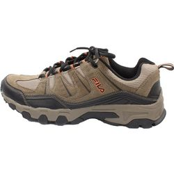 Men's Midland Athletic Shoe