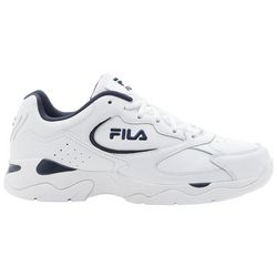 Fila Mens Tri Runner Athletic Shoes