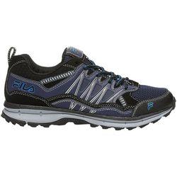 Men's Evergrand TR Running Shoe