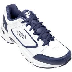 Mens Memory Decimus 7 Training Shoes