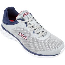 Fila Mens Calibration 21 Running Shoes