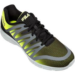 Mens Memory Fantom 5 Running Shoes