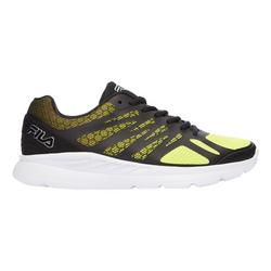 Mens Panorama 6 Running Shoe