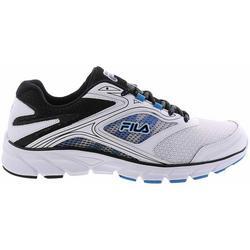 Memory Stir Up Running Shoes