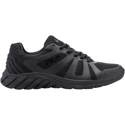 Mens Memory Cryptonic 6 Running Shoes