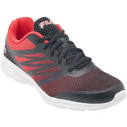 Fila Mens Fantom 3 Running Shoes