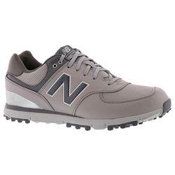 Mens 574 SL Golf Shoes