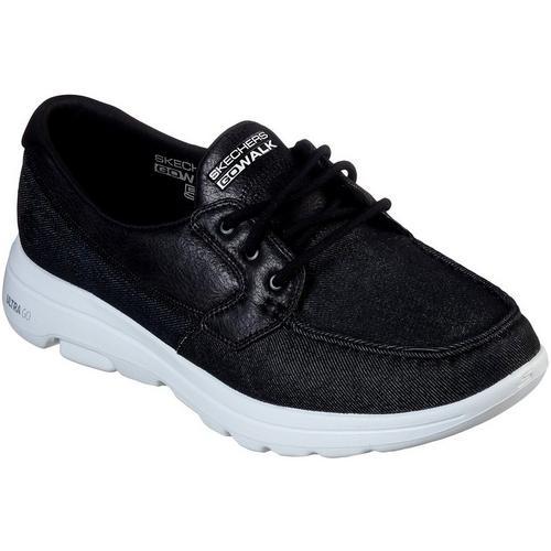 Skechers Mens Gowalk 5 Captivated Shoes Bealls Florida