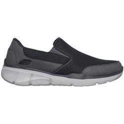 Skechers Mens Bluegate Walking Shoes