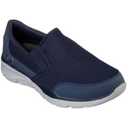 Mens Bluegate Walking Shoes