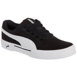 Puma Mens C Rey Shoes
