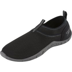 Speedo Mens Tidal Cruiser Water Shoes