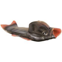 Unisex Fish Slides