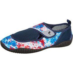 Mens Marlin Water Shoes
