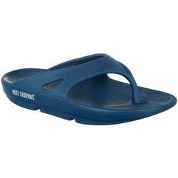 Mens Cortez II Flip Flops