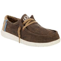 Men's Wally Free Casual Shoes
