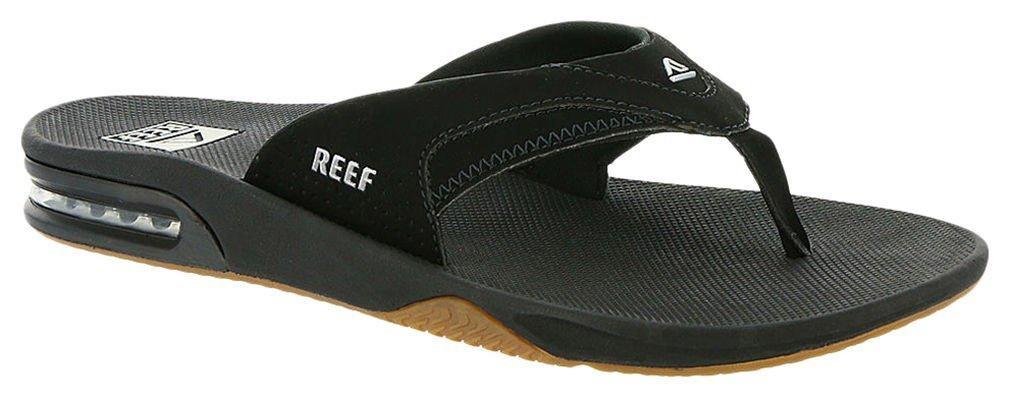 Reef Mens Fanning Flip Flop