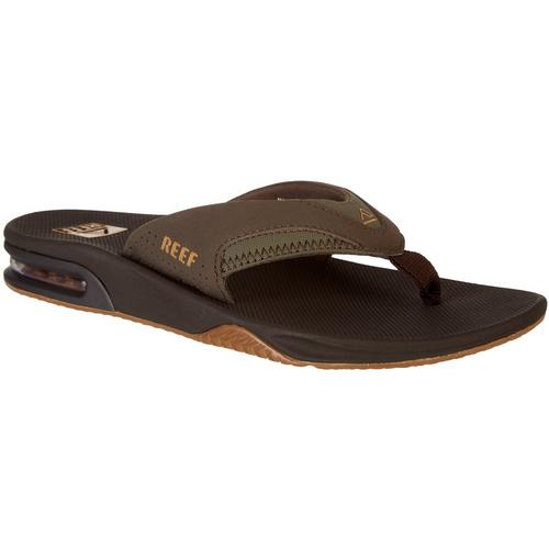 Panama Jack Mens Sandal,Premium Slide Sandal with Adjustable Strap,Arch Support,Mens Size 8 to 13