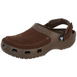 Mens Yukon Vista II Clogs
