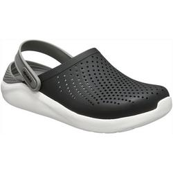 Mens LiteRide Clogs