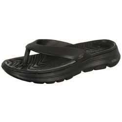 Mens Cali Gear Go Walk 5 Cabana Sandal