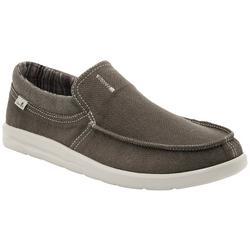 Sanuk Mens Hi Bro Lite Casual Shoes