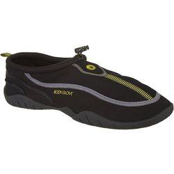 Body Glove Men's Riptide III Water Shoes