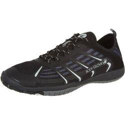 Body Glove Men's Rapid Water Shoes