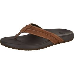 Dockers Mens Freddy Sandal