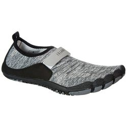 Island Surf Mens Wake Water Shoes
