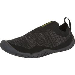Mens Siphon Water Shoes
