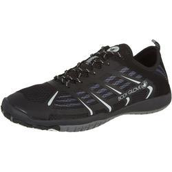 Men's Rapid Water Shoes