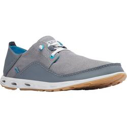 Mens Bahama Vent Loco Relax III Boat Shoes