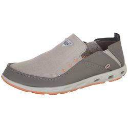 Columbia Mens Bahama Vent Loco III Boat Shoes