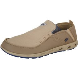 Columbia Mens Bahama Vent PFG Boat Shoes