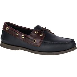 Sperry Mens Authentic Original Boat Shoes