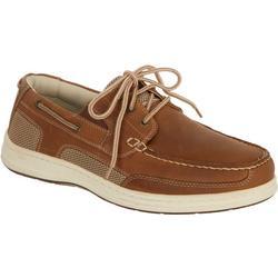 Mens Beacon Boat Shoes