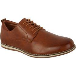 Mens Hugo Oxford Shoes