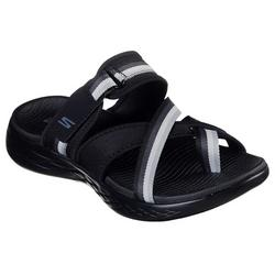 Womens On The GO 600 Summit Sandals