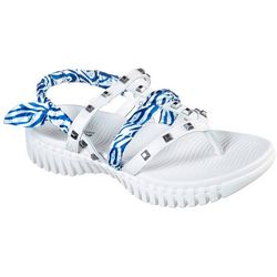 Skechers Womens GOWalk Smart Verona Sandals