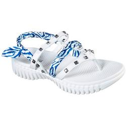 Womens GOWalk Smart Verona Sandals