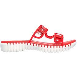 Womens GOWalk Smart Miami Sandals
