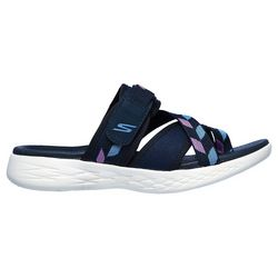 Skechers Womens On The Go Elevate Sandals